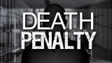 deathpenalty-160x90