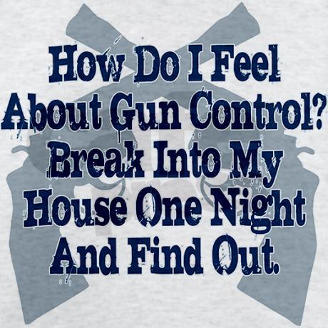 feel_about_guns