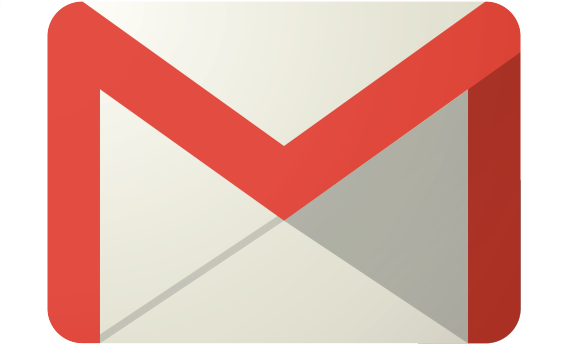 Gmail%20Logo_png_CROP_rectangle3-large