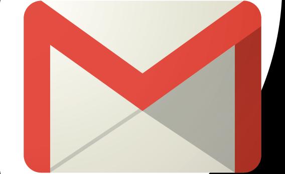 Gmail%20Logo_png_CROP_rectangle3-large