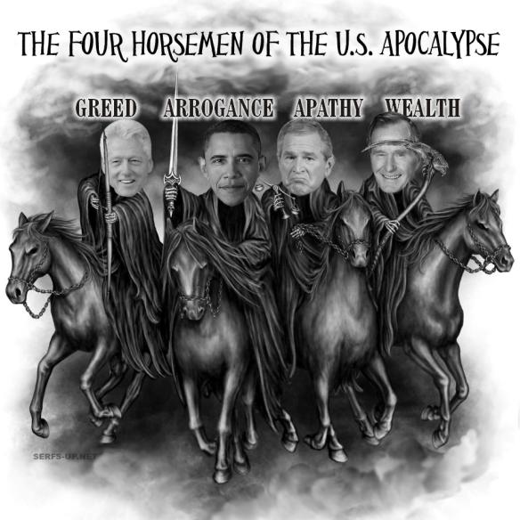 4-horsemen-serfs-up-2