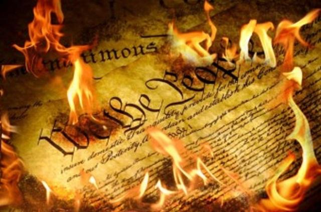 constitution-burning-340x225 - Copy