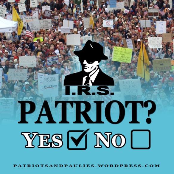tax-exempt-patriot-irs-3