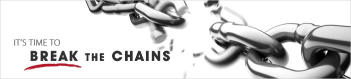 Breaking-chains 1