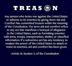 treason4-copy.jpg