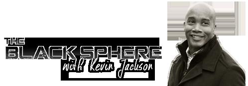 blacksphere-logo-home2