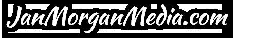 Jan Morgan Media