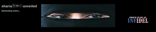 sharia-unveiled-950x200-new-3