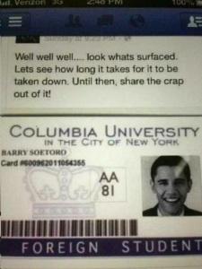 securedownload Obama Foreign studant