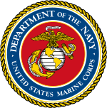 USMC_logo_svg