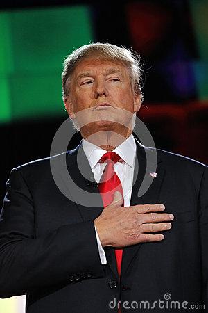 las-vegas-nv-december-republican-presidential-frontrunner-donald-j-trump-holds-hand-over-heart-cnn-republican-president-66213657