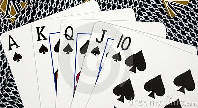 royal-flush-poker-hand-2317420
