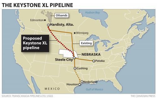 keystone-pipeline_0